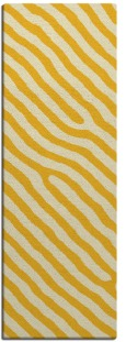 natural stripes rug - product 420681