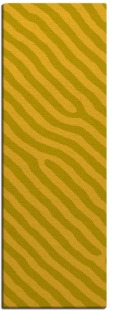 Natural Stripes rug - product 420683