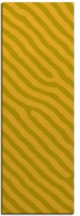 Natural Stripes rug - product 420684