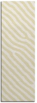 natural stripes rug - product 420685