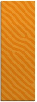 natural stripes rug - product 420737