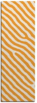 Natural Stripes rug - product 420740