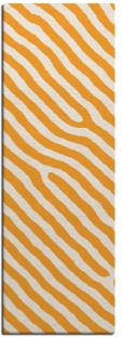 natural stripes rug - product 420741