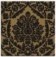 newstead rug - product 420766