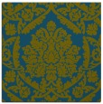 newstead rug - product 420805