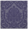 rug #420835 | square traditional rug