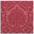 rug #420840 | square traditional rug