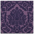 newstead rug - product 420842