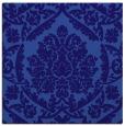 newstead rug - product 420849