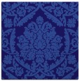 rug #420850   square rug