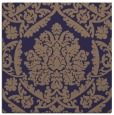 newstead rug - product 420853