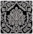 rug #420918 | square traditional rug