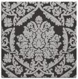rug #420945   square orange traditional rug