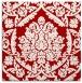 newstead rug - product 420985