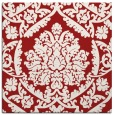 newstead rug - product 420993