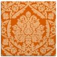 newstead rug - product 421005