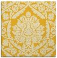 newstead rug - product 421034