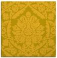 Newstead rug - product 421035