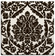 newstead rug - product 421041