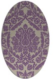 newstead rug - product 421277