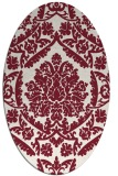 newstead rug - product 421310