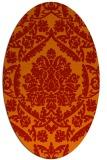 newstead rug - product 421342