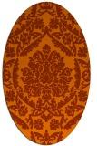 Newstead rug - product 421344