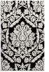 rug #421453 |  traditional rug