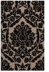 rug #421462 |  traditional rug