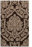 rug #421463 |  traditional rug