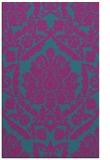 newstead rug - product 421513