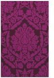 rug #421515 |  traditional rug