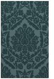 rug #421521 |  traditional rug