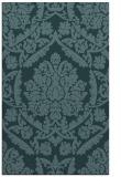 rug #421522 |  traditional rug