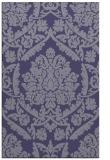 rug #421538 |  traditional rug
