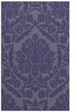 rug #421539 |  traditional rug