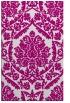 rug #421549 |  traditional rug