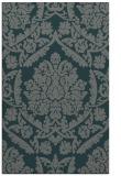 rug #421578 |  traditional rug