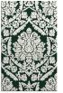 rug #421583 |  traditional rug