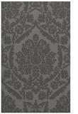 rug #421598    traditional rug