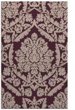 rug #421610    traditional rug