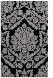 rug #421622 |  traditional rug