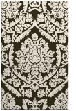 rug #421628    traditional rug