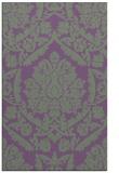 rug #421632 |  damask rug