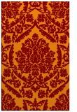 rug #421639 |  traditional rug