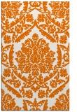 rug #421642 |  traditional rug