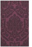 rug #421674 |  traditional rug