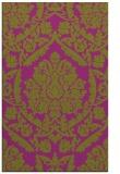 rug #421679    traditional rug