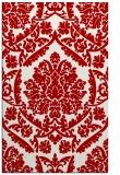 rug #421690 |  traditional rug