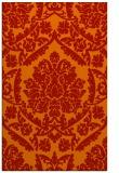 newstead rug - product 421694